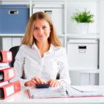Какие налоговые ошибки признаются грубыми и ведут к привлечению к ответственности – административной